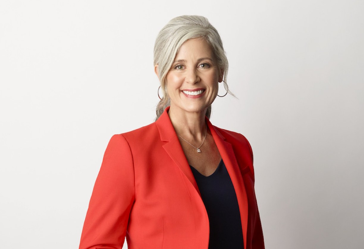 Herman Miller Elects Andi Owen as Next President and Chief Executive Officer