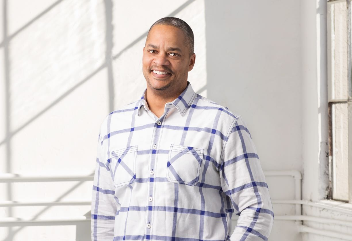 Herman Miller Appoints Digital and Consumer Leader to Board of Directors  Mike Smith, President and COO of Stitch Fix and former COO of Walmart.com, was brought on to help guide global digital transformation initiatives.